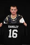 Handley