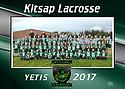 2017 KYLA (League Photo)