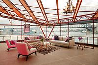 Airbnb Business Travel Roadshow: Sydney
