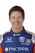 2019-02-11 IndyCar Driver Portraits
