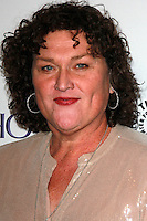 """Dot Marie Jones<br /> at """"Glee"""" At PaleyFEST 2015, Dolby Theater, Hollywood, CA 03-13-15<br /> Dave Edwards/DailyCeleb.com 818-249-4998"""