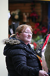 vox pop 06/05/10..Photo NEWSFILE/Jenny Matthews.(Photo credit should read Jenny Matthews/NEWSFILE)....This Picture has been sent you under the condtions enclosed by:.Newsfile Ltd..The Studio,.Millmount Abbey,.Drogheda,.Co Meath..Ireland..Tel: +353(0)41-9871240.Fax: +353(0)41-9871260.GSM: +353(0)86-2500958.email: pictures@newsfile.ie.www.newsfile.ie.FTP: 193.120.102.198.