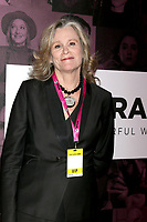 LOS ANGELES - NOV 1:  Pamela Guest at the Power Women Summit - Thursday at the InterContinental Los Angeles Hotel on November 1, 2018 in Los Angeles, CA