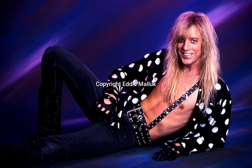 Jani Lane 1990 Related Keywords & Suggestions - Jani Lane