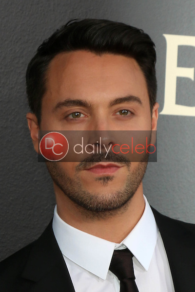 Jack Huston<br /> at the &quot;Ben-Hur&quot; Premiere, TCL Chinese Theater IMAX. Hollywood, CA 08-16-16<br /> David Edwards/DailyCeleb.com 818-249-4998