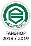 FANSHOP 2018 - 2019