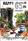 Jonny, MASCULIN, MÄNNLICH, MASCULINO, paintings+++++,GBJJGR025,#m#, EVERYDAY