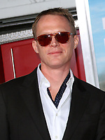 08 October 2017 - Los Angeles, California - Paul Bettany. &ldquo;Only The Brave&rdquo; Premiere held at the Regency Village Theatre in Los Angeles. <br /> CAP/ADM<br /> &copy;ADM/Capital Pictures