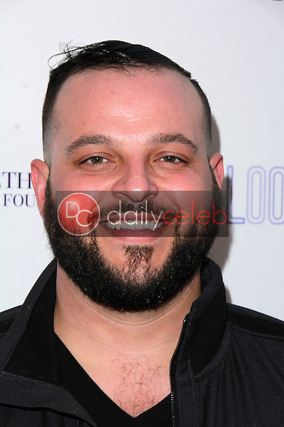 """Daniel Franzese<br /> at the HBO/Elizabeth Taylor AIDS Foundation/GLAAD """"Looking"""" Season 2 Final Screening and Party, The Abbey, West Hollywood, CA 03-19-15<br /> David Edwards/Dailyceleb.com 818-249-4998"""