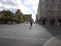 CITY_LOCATION_40558