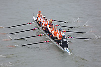 Crew: 14   Lea Rowing Club   MasC.8+<br /> <br /> Veterans' Head of the River Race 2018<br /> <br /> To purchase this photo, or to see pricing information for Prints and Downloads, click the blue 'Add to Cart' button at the top-right of the page.