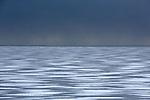grey days, Lake Superior winter