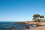 Bunker Bay 01 - Bunker Bay, Western Australia.