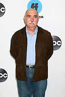 LOS ANGELES - FEB 5:  Miguel Sandoval at the Disney ABC Television Winter Press Tour Photo Call at the Langham Huntington Hotel on February 5, 2019 in Pasadena, CA.<br /> CAP/MPI/DE<br /> ©DE//MPI/Capital Pictures