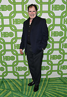 06 January 2019 - Beverly Hills , California - Richard Kind. 2019 HBO Golden Globe Awards After Party held at Circa 55 Restaurant in the Beverly Hilton Hotel. <br /> CAP/ADM/BT<br /> ©BT/ADM/Capital Pictures