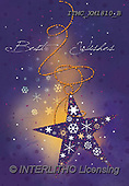 Marcello, CHRISTMAS SYMBOLS, WEIHNACHTEN SYMBOLE, NAVIDAD SÍMBOLOS, paintings+++++,ITMCXM1810/B,#XX#