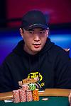 Steve Yea