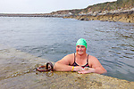 Nuala Moore from Dingle is organising the Seven Frogs Triathlon taking place this Saturday.
