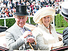 "PRINCE CHARLES AND CAMILLA.Royal Ascot 2012, Ascot_19/06/2012.Mandatory Credit Photo: ©Dias/NEWSPIX INTERNATIONAL..**ALL FEES PAYABLE TO: ""NEWSPIX INTERNATIONAL""**..IMMEDIATE CONFIRMATION OF USAGE REQUIRED:.Newspix International, 31 Chinnery Hill, Bishop's Stortford, ENGLAND CM23 3PS.Tel:+441279 324672  ; Fax: +441279656877.Mobile:  07775681153.e-mail: info@newspixinternational.co.uk"