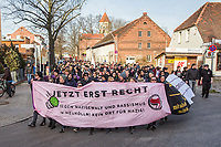 17-03-25 Antifa-Demo Rudow