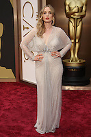 Julie Delpy<br />