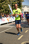2019-05-05 Southampton 211 TRo Finish N