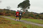 2015-11-14 Brutal Long Valley 23 JB