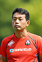 Rugby : Asia Rugby Womens Championship: Japan 58-0 Hong Kong