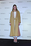 Olivia Palermo, Oct 21, 2015 : American socialite Olivia Palermo attends the MAX&Co. event in Tokyo, Japan on October 21, 2015. (Photo by Pasya/AFLO)