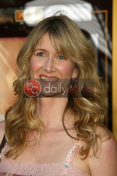 Laura Dern<br /> at the Los Angeles Premiere of &quot;Happy Endings&quot; at Mann National Theater, Westwood, CA 06-26-05<br /> David Edwards/DailyCeleb.Com 818-249-4998
