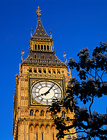 England, Commonwealth, London: Big Ben   United Kingdom, London: Big Ben