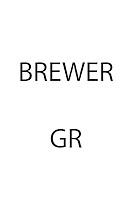 BREWER GR