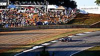 ALMS Petit Le Mans 2011