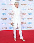 Glenn Close<br /> <br />  attends The Marvel Studios World Premiere GUARDIANS OF THE GALAXY held at The Dolby Theatre in Hollywood, California on July 21,2014                                                                               &copy; 2014Hollywood Press Agency