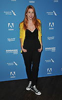 "MAY 30 ""Late Night"" Sundance London film festival opening film"