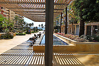 Avenida del Mar, Marbella, Spain, October, 2015, 201510131708<br />