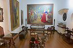 General Juan Pablo  Duarte Museum