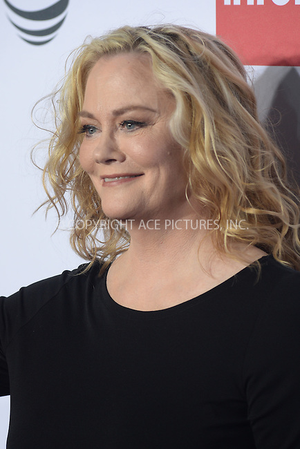 WWW.ACEPIXS.COM<br /> April 21, 2016 New York City<br /> <br /> Cybill Shepherd attending the 'Taxi Driver' 40th Anniversary Celebration during the 2016 Tribeca Film Festival at The Beacon Theatre on April 21, 2016 in New York City.<br /> <br /> <br /> Credit: Kristin Callahan/ACE Pictures<br /> <br /> <br /> ACE Pictures, Inc.<br /> tel: 646 769 0430<br /> Email: info@acepixs.com