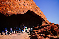 Image Ref: CA678<br />
