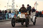 368 VCR368 De Dion Bouton 1904 BF4679 Mr Brian Rivett
