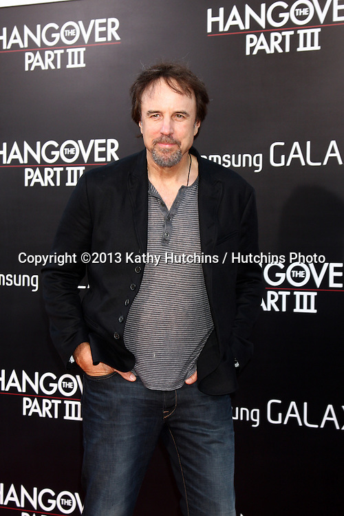 "LOS ANGELES - MAY 16:  Kevin Nealon interacts with fans at the ""Hangover III"" LA premiere at the Village Theater on May 16, 2013 in Westwood, CA"