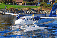 Seaplane, floatplane, taxiing, take-off, Harbour Airport, Victoria, British Columbia, Canada, 200809071054, ID 609, C-FGQE.<br /> <br /> Copyright Image from Victor Patterson, 54 Dorchester Park, Belfast, UK, BT9 6RJ<br /> <br /> t1: +44 28 9066 1296<br /> t2: +44 28 9002 2446<br /> m: +44 7802 353836<br /> <br /> e1: victorpatterson@me.com<br /> e2: victorpatterson@gmail.com<br /> <br /> www.victorpatterson.com<br /> <br /> IMPORTANT: Please see my Terms and Conditions of Use at www.victorpatterson.com
