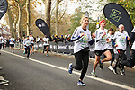 2019-11-17 Fulham 10k 076 SB Finish rem