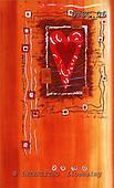 Hans, VALENTINE, paintings+++++,DTSC06,#V# illustrations, pinturas ,everyday