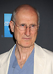 HOLLYWOOD, CA. - March 23: James Cromwell arrives at the 2010 Tribeca Film Festival and Tribeca Film Celebration at Station, W Hotel on March 23, 2010 in Hollywood, California.