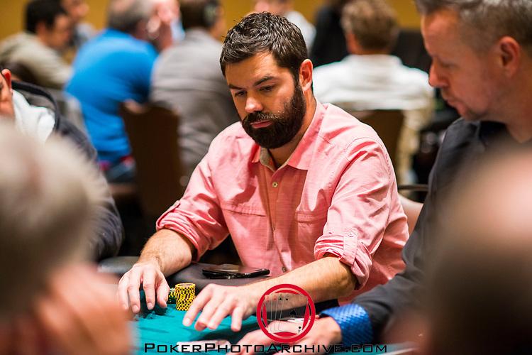 WPT Lucky Hearts Poker Open S16