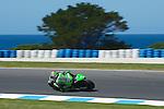 GP Moto Australia during the Moto World Championship 2014 in Phillip Island.<br /> Moto<br /> <br /> Rafa Marrodán/PHOTOCALL3000