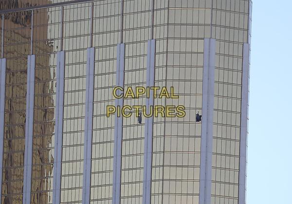 02 October 2017 - Las Vegas, NV -  Mandalay Bay.  Mandalay Bay Resort Las Vegas. <br /> CAP/ADM/MJT<br /> &copy; MJT/ADM/Capital Pictures