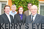 Chamber lunch   Copyright Kerry's Eye 2008