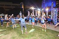 Blue Cure Run 2016